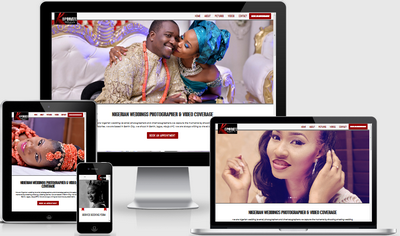 Koporate Images in Benin City-SilverConnect Limited