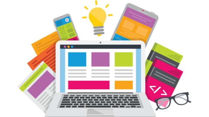 web design training in Benin City-SilverConnect Limited